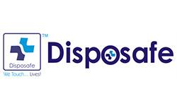Disposafe