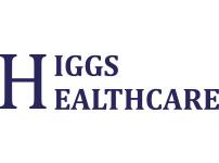 Hiigs health care