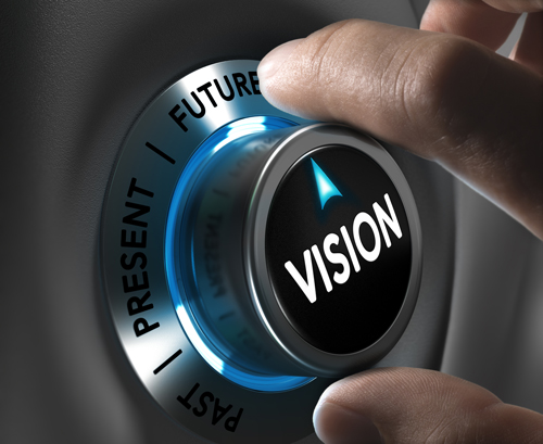Vision & Quality Policy